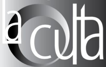 La Oculta es la programación cultural de actividades que se desarrollan en torno al Orgullo LGTB+ coordinada por COGAM