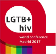 World Conference LGTB+ HIV