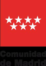 Proyecto subvencionado con cargo a la asignación tributaria del 0,7% del Impuesto sobre la Renta de las Personas Físicas por la Consejería de Políticas Sociales y Familia de la Comunidad de Madrid.